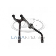 Lada 2121 Upper Left Control Arm