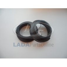 Lada 2101 Rear Coil Spring Gasket Kit