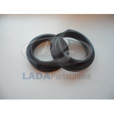 Lada 2101 Front Coil Spring Gasket Kit