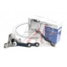 Lada 21213 LHD Steering Drive Arm