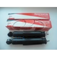 Lada 2121 Front Oil Shock Absorber 2pcs