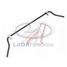 Lada 2121 Anti Roll Bar Stabilizer