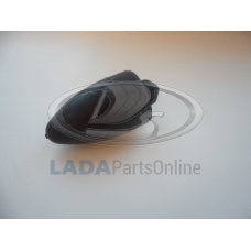 Lada 2121 Recoil Buffer Upper Front