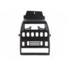 Lada 21213 Radio/Cassette Panel