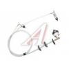 Lada 21213 Hydraulic Headlight Adjuster