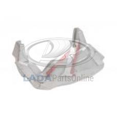 Lada 2121 Сaliper bracket RH