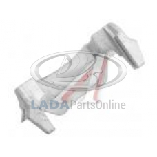 Lada 2121 Сaliper bracket LH