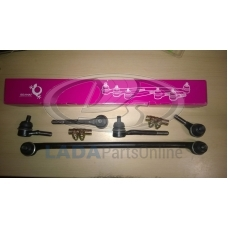 Lada 2121 Steering Trapezium Kit