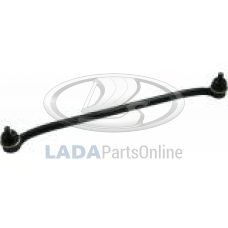 Lada 2121 Middle Relay Rod Steering