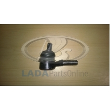 Lada 2101 Outer Tie Rod