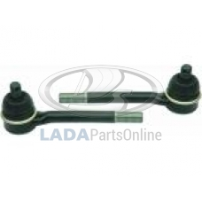 Lada 2121 Inner Tie Rod End Kit
