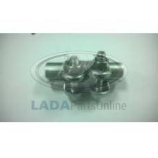 Lada 2101 Steering Drive Link Rod