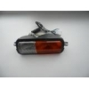 Lada 21214 Right Rear Lights Complete Set (New Style)