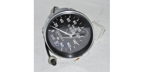 Lada 2103 Speedometer Gauge