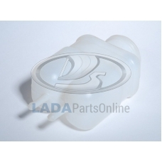 Lada 21011 Brake Fluid Reservoir