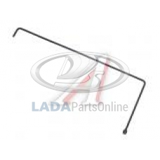 Lada 2121 Torsion Bar for Brake Pressure Regulator