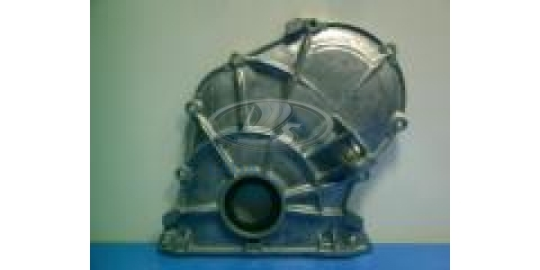 Lada 2101 Front Timing Cover