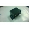 Lada 2103 Remote Switch / Low Beam Relay