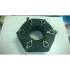 Lada 2101 Layshaft Flexible Coupling Reinforced / Extra Strong