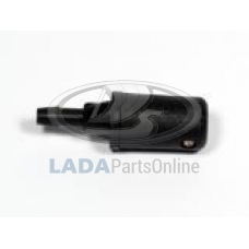 Lada 2104 Rear Window Washer Nozzle