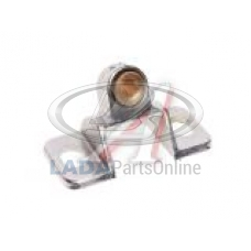 Lada 2102 Boot Door Lock