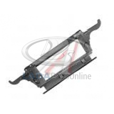 Lada 21213 Radiator Support Assy