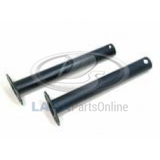 Lada 2121 Rear Bumper Connection Kit