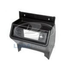 Lada 2104-2105 Radio / Cassette Panel Lada Laika Riva SW
