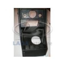 Lada 2107 Radio Console Assy