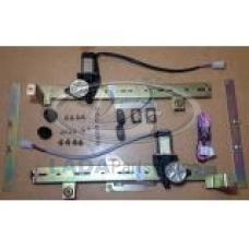 Lada 21213-21214 Niva Electric Window Regulator Kit
