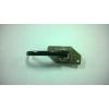 Lada 2107-21213 Interior Door Handle