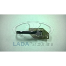 Lada 2107-21213 Interior Door Handle