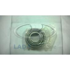 Lada 2101 Front Bearing Hub