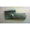 Lada 2101 Front Left Chassis Arm Assy