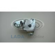 Lada 2101 Rear Window Regulator