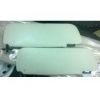 Lada 2105 2107 With Hard Roof Headlining Sunvisor Kit