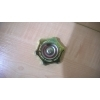 Lada 2101 Valve Filler Cover Cap OEM
