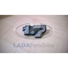 Lada 21213 Rear Badge 1.7
