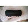 Lada 2104 / 2105 Glovebox Cover Complete