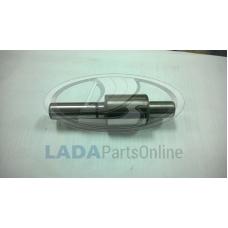 Lada 2101 Water Pump Bearing OEM