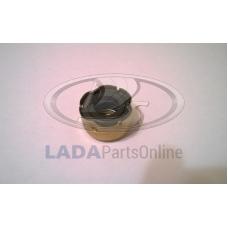 Lada 2101 Water Pump Oil Seal