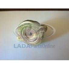 Lada 21073 Radiator Cap