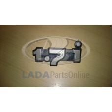 Lada 21214 Rear Badge 1.7i
