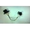 Lada 2101-2107 Hall Sensor For Distributor