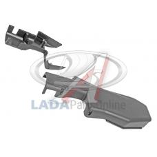Lada 2105 Steering Column Shroud Kit