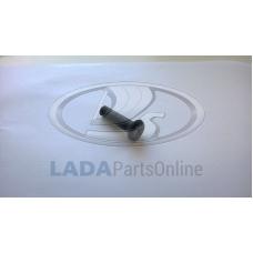Lada 2108 Door Locking Knob