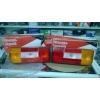 Lada 2106 Taillight Complete Kit OEM
