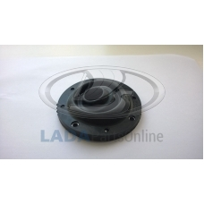 Lada 2103 Steering Mechanism Seal