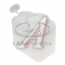 Lada 2101-2121 Washer Fluid Container