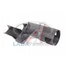 Lada 2103-21011 Steering Column Shroud Kit